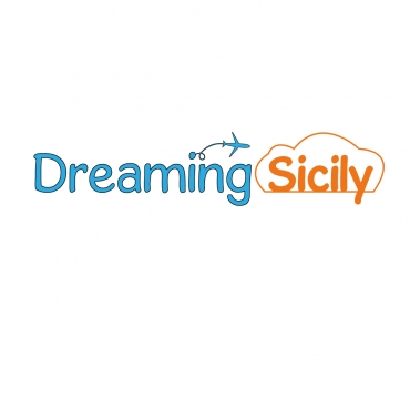 DREAMING SICILY
